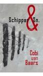 Cobi van Baars Schipper & Zn.