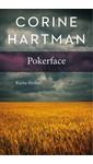 Corine Hartman Pokerface