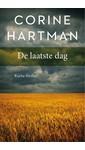 Corine Hartman De laatste dag