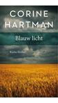 Corine Hartman Blauw licht