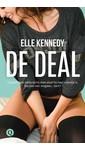 Elle Kennedy De deal