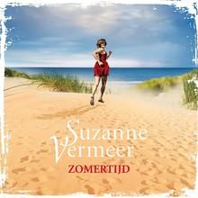 Suzanne Vermeer Zomertijd