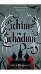 Meer info over Leigh Bardugo Schim en schaduw bij Luisterrijk.nl