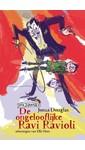 Jozua Douglas De ongelooflijke Ravi Ravioli