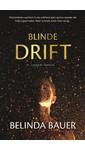Belinda Bauer Blinde drift