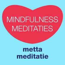 Suzan van der Goes Metta meditatie - Mindfulness