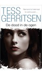 Tess Gerritsen De dood in de ogen