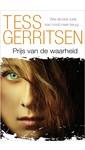 Tess Gerritsen Prijs van de waarheid