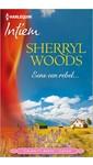 Sherryl Woods Eens een rebel