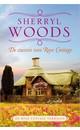 Sherryl Woods De zussen van Rose Cottage