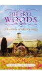 Sherryl Woods De zussen van Rose Cottage