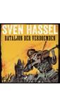 Sven Hassel Bataljon der verdoemden