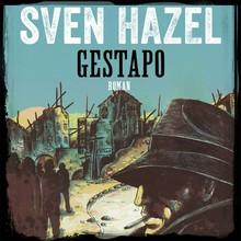 Sven Hassel Gestapo
