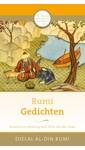 Djelal Al Din Rumi Gedichten