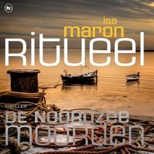 Isa Maron Ritueel - De Noordzeemoorden 3