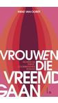 Meer info over Wieke van Oordt Vrouwen die vreemdgaan bij Luisterrijk.nl