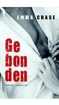 Meer info over Emma Chase Gebonden bij Luisterrijk.nl
