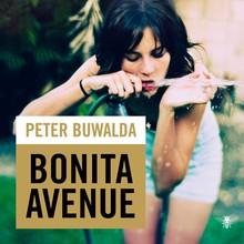 Peter Buwalda Bonita Avenue