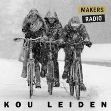 MakersRadio Kou Leiden - MakersRadio #1