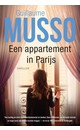 Guillaume Musso Appartement in Parijs