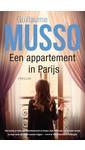 Meer info over Guillaume Musso Appartement in Parijs bij Luisterrijk.nl