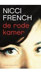 Meer info over Nicci French De rode kamer bij Luisterrijk.nl