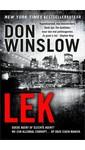 Meer info over Don Winslow Lek bij Luisterrijk.nl