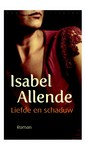 Meer info over Isabel Allende Liefde en schaduw bij Luisterrijk.nl