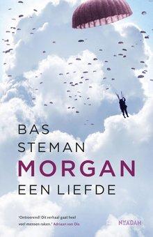 Bas Steman Morgan - Een liefde