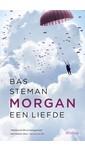 Meer info over Bas Steman Morgan bij Luisterrijk.nl