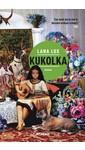 Meer info over Lana Lux Kukolka bij Luisterrijk.nl