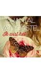 Chantal van Gastel Ik wist het