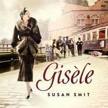 Susan Smit Gisèle