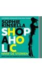 Meer info over Sophie Kinsella Shopaholic naar de sterren bij Luisterrijk.nl
