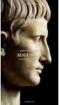 Meer info over John Williams Augustus bij Luisterrijk.nl
