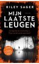 Meer info over Riley Sager Mijn laatste leugen bij Luisterrijk.nl