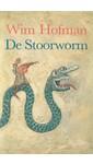 Wim Hofman De stoorworm