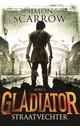 Meer info over Simon Scarrow Gladiator Boek 2 - Straatvechter bij Luisterrijk.nl