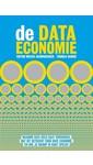 Viktor Mayer-Schönberger; Thomas Ramge De data-economie
