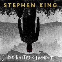 Stephen King De buitenstaander