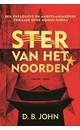 Meer info over D.B. John Ster van het noorden bij Luisterrijk.nl