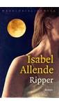 Isabel Allende Ripper