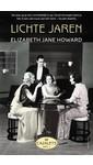 Meer info over Elizabeth Jane Howard Lichte jaren bij Luisterrijk.nl