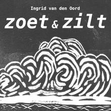 Ingrid van den Oord Zoet & zilt