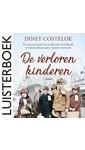 Meer info over Diney Costeloe De verloren kinderen bij Luisterrijk.nl