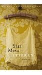 Meer info over Sara Mesa Litteken bij Luisterrijk.nl