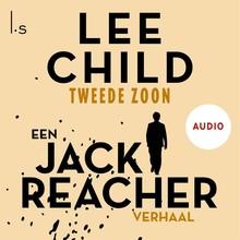 Lee Child Tweede zoon - Een Jack Reacher verhaal
