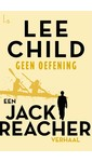 Lee Child Geen oefening