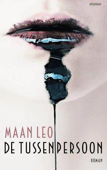 Maan Leo De tussenpersoon
