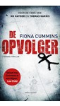 Fiona Cummins De opvolger